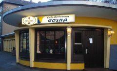 Cafe Bosna Duisburg