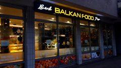 Balkan Food Köln
